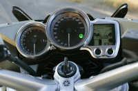 Yamaha FJR 1300 AS et S