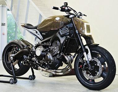ducati supersport s 2019 fiche moto motoplanete. Black Bedroom Furniture Sets. Home Design Ideas