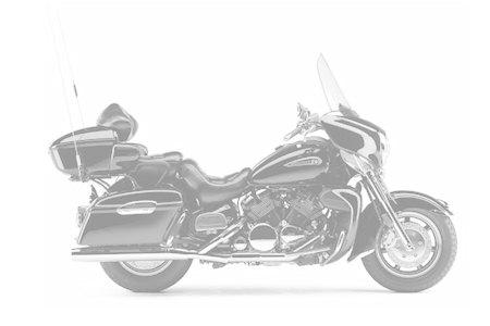 Yamaha 1300 ROYAL STAR VENTURE