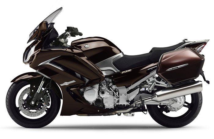 yamaha fjr 1300 ae 2014 galerie moto motoplanete. Black Bedroom Furniture Sets. Home Design Ideas