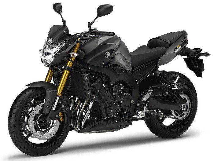 yamaha 800 fz8 2013 galerie moto motoplanete. Black Bedroom Furniture Sets. Home Design Ideas