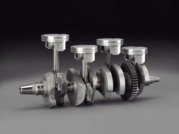 Yamaha YZF-R1 1000 SP 2012 - 5