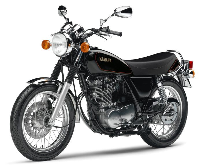 yamaha sr 400 2014 galerie moto motoplanete. Black Bedroom Furniture Sets. Home Design Ideas