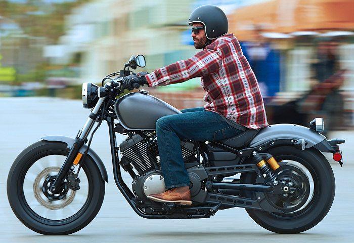 yamaha xv 950 r bolt 2014 galerie moto motoplanete. Black Bedroom Furniture Sets. Home Design Ideas