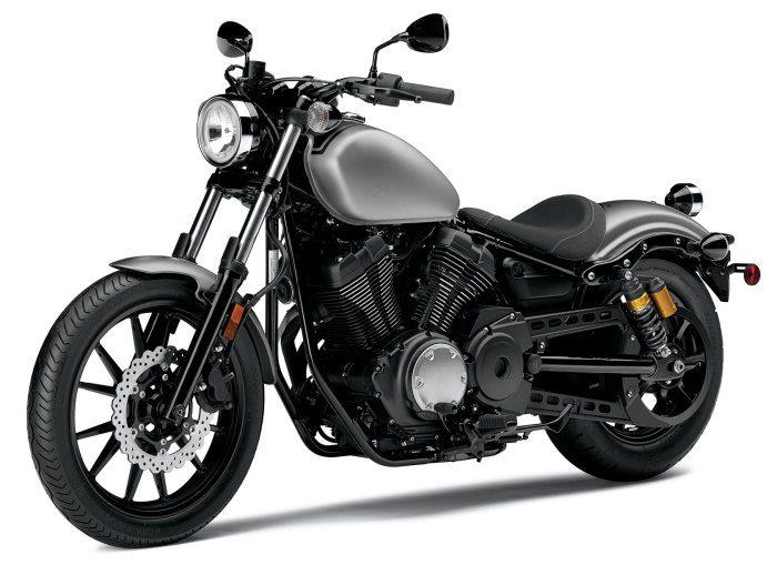 yamaha xv 950 r bolt 2016 galerie moto motoplanete. Black Bedroom Furniture Sets. Home Design Ideas
