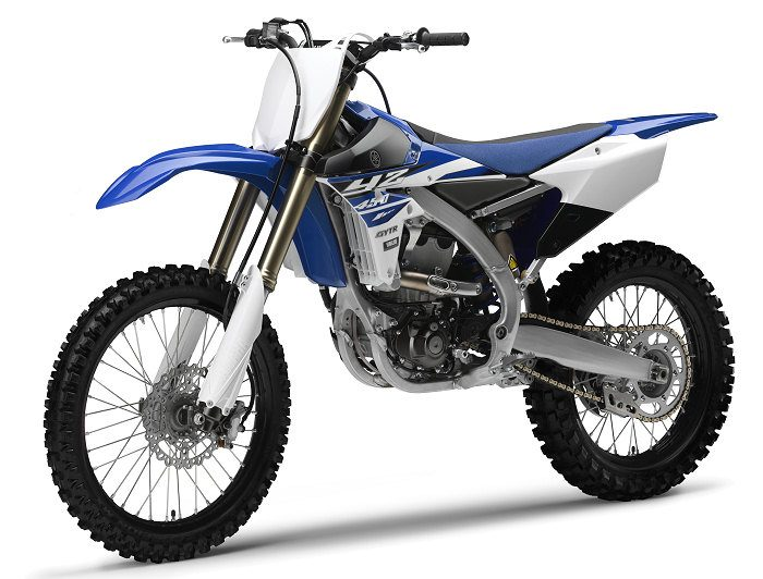 Jeep Dealership Beaverton 2015 Yamaha 450f | Autos Post