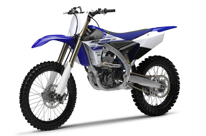 yamaha yz 450 f 2017 galerie moto motoplanete. Black Bedroom Furniture Sets. Home Design Ideas