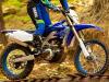 moto Yamaha WR 450 F 2020