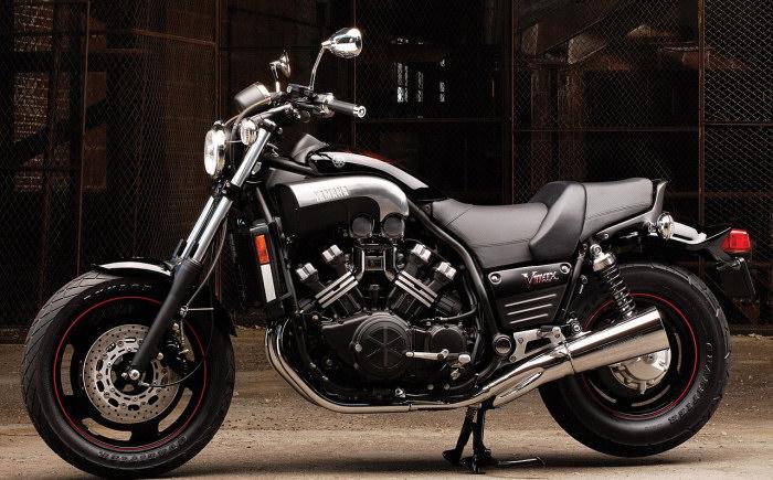 yamaha 1200 v max 2001 fiche moto motoplanete. Black Bedroom Furniture Sets. Home Design Ideas