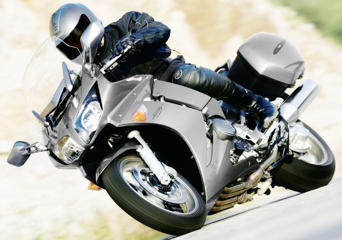 yamaha fjr 1300 as et s 2012 fiche moto motoplanete. Black Bedroom Furniture Sets. Home Design Ideas