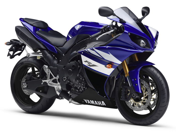 yamaha yzf r1 1000 2011 fiche moto motoplanete. Black Bedroom Furniture Sets. Home Design Ideas