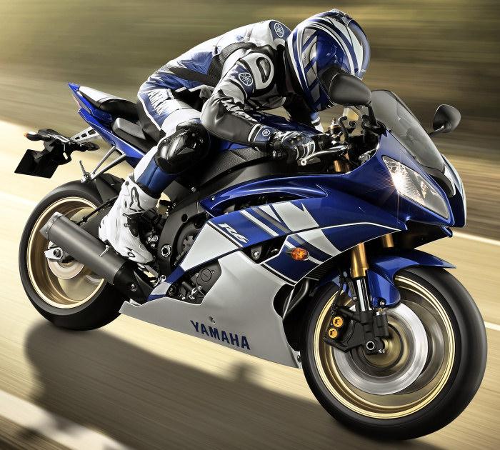 yamaha yzf r6 600 2010 fiche moto motoplanete. Black Bedroom Furniture Sets. Home Design Ideas