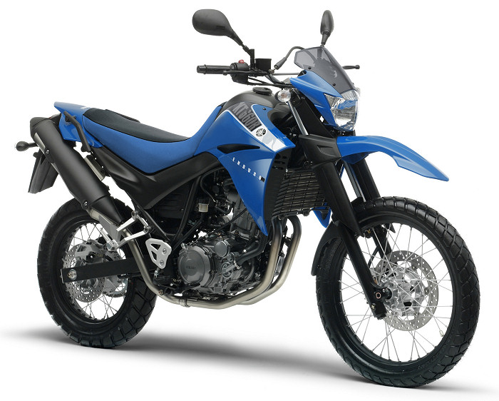 yamaha xt 660 r 2012 fiche moto motoplanete. Black Bedroom Furniture Sets. Home Design Ideas