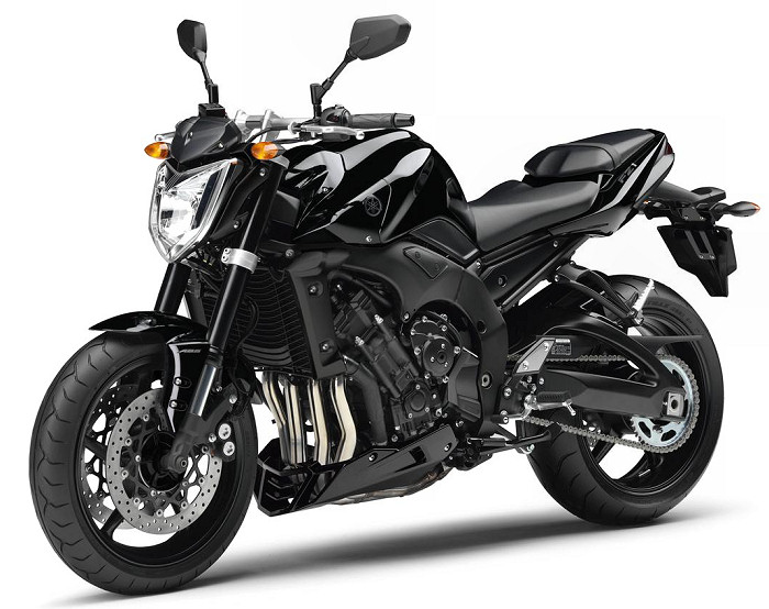 yamaha fz1 1000 2015 fiche moto motoplanete. Black Bedroom Furniture Sets. Home Design Ideas