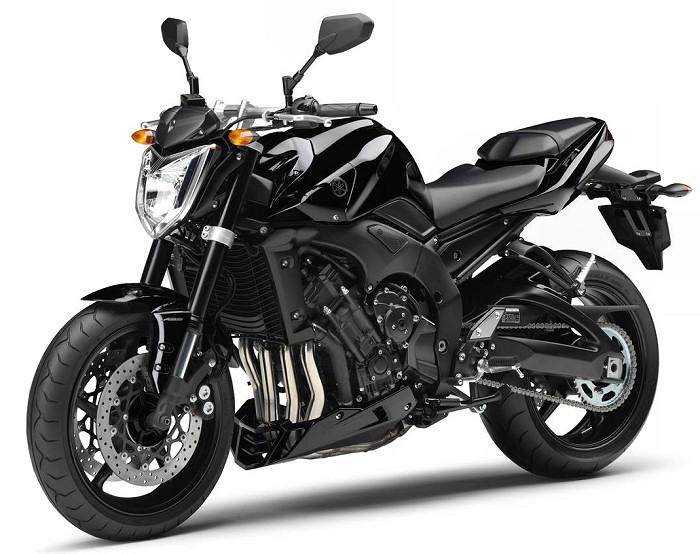 yamaha fz1 1000 2015 fiche moto motoplanete