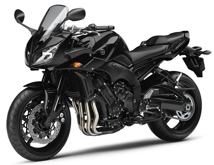 yamaha fz1 1000 fazer 2014 fiche moto motoplanete. Black Bedroom Furniture Sets. Home Design Ideas