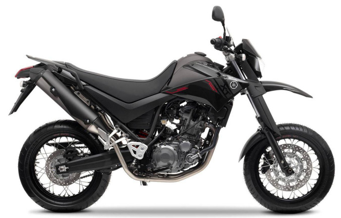 yamaha xt 660 x 2013 fiche moto motoplanete. Black Bedroom Furniture Sets. Home Design Ideas