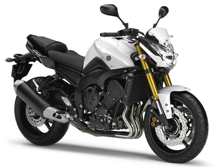 yamaha 800 fz8 2013 fiche moto motoplanete. Black Bedroom Furniture Sets. Home Design Ideas