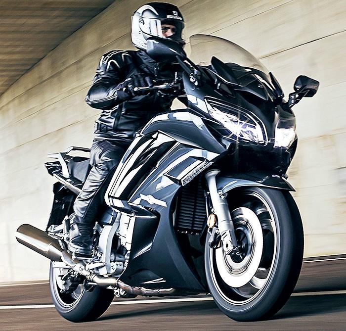 yamaha fjr 1300 a 2016 fiche moto motoplanete. Black Bedroom Furniture Sets. Home Design Ideas