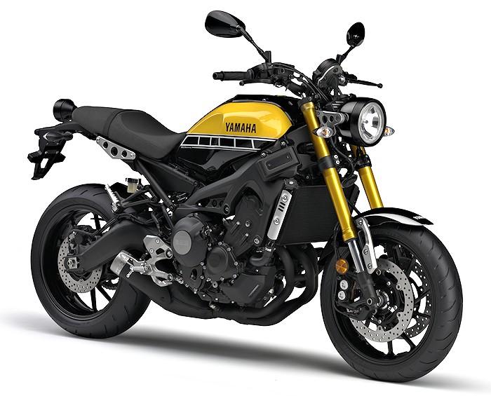 yamaha mt 09 can now be a scrambler and get dirty scramblers pinterest custom bikes bikes. Black Bedroom Furniture Sets. Home Design Ideas