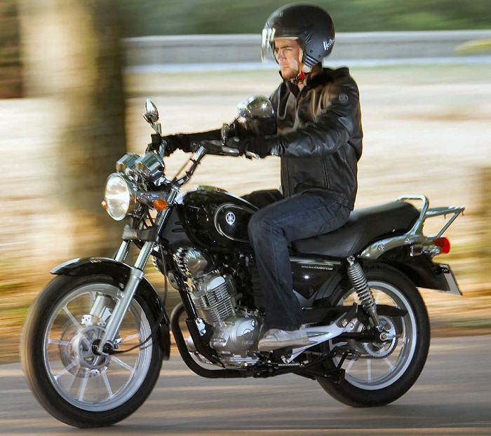 yamaha ybr 125 custom 2015 fiche moto motoplanete. Black Bedroom Furniture Sets. Home Design Ideas
