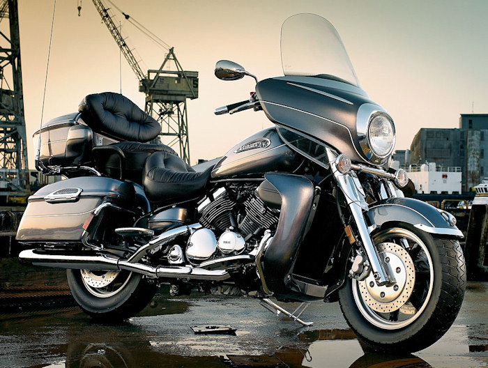 yamaha royal star 1300 with Contact on Contact moreover BMW R 1150 R R 1150 R Rockster 1000417 also 7625 Pot D Echappement Silvertail Pour Vt 125 Shadow moreover 2904 Trousse A Outils En Pouce Highway Hawk together with 7028 Robi  D Essence Entraxe 33 Mm.