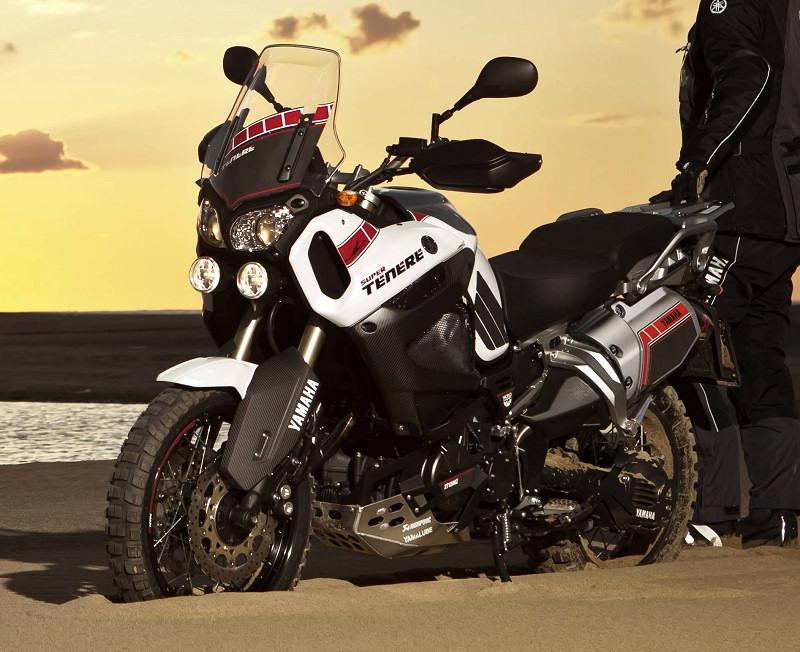 yamaha xtz 1200 worldcrosser 2012 fiche moto motoplanete. Black Bedroom Furniture Sets. Home Design Ideas