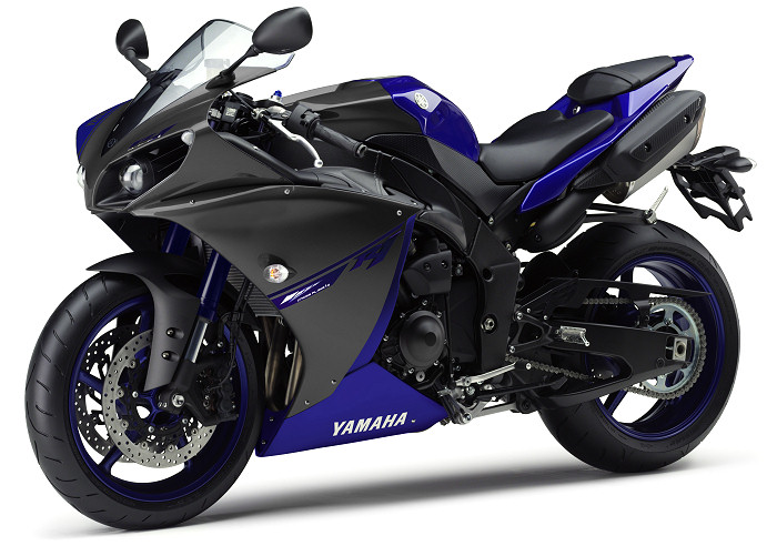 yamaha yzf r1 1000 2014 fiche moto motoplanete. Black Bedroom Furniture Sets. Home Design Ideas