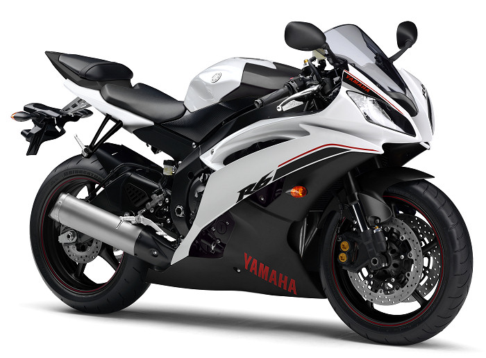 yamaha yzf r6 600 2014 fiche moto motoplanete. Black Bedroom Furniture Sets. Home Design Ideas