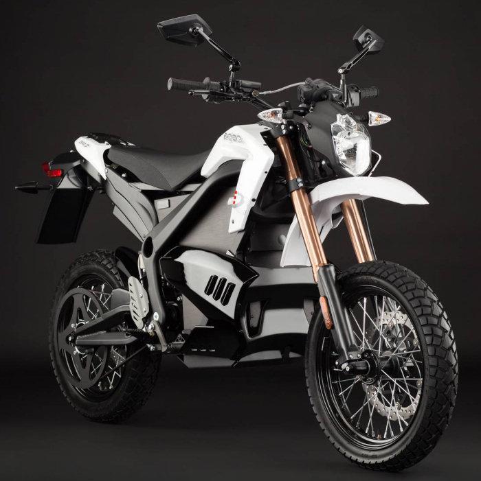 Zero DS 2012 - 4
