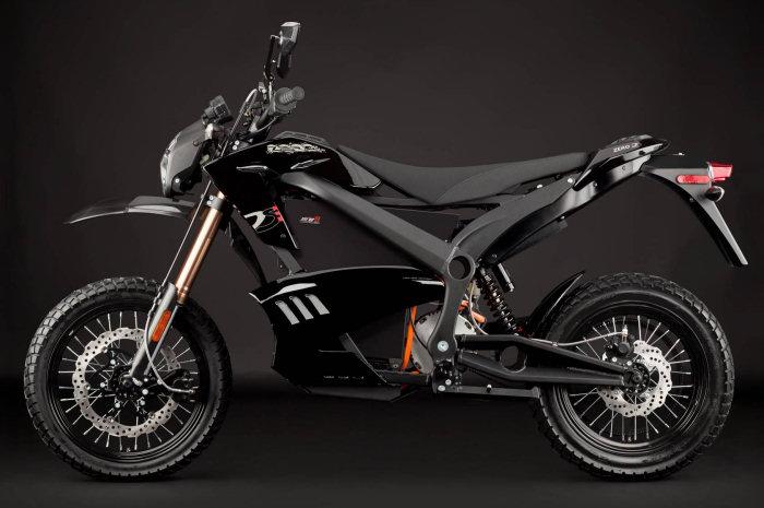 Zero DS 2012 - 5