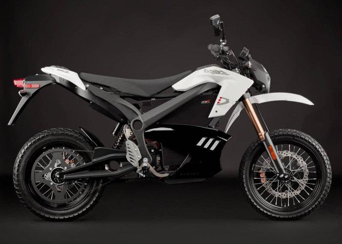 Zero DS 2012 - 8