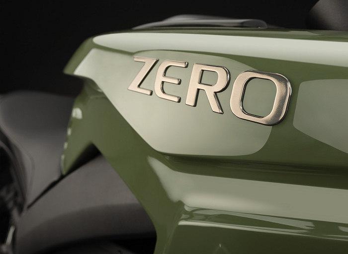 Zero DS 2013 - 10