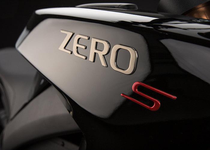 Zero S 2013 - 11
