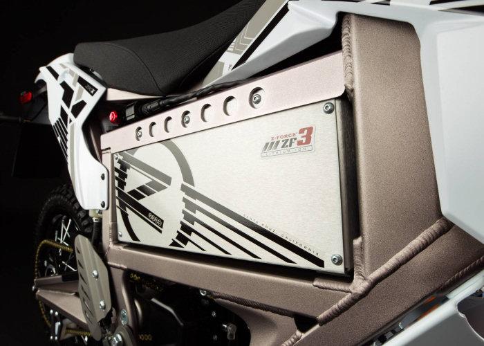 Zero X 2012 - 8