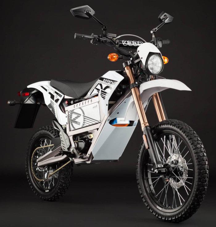 Zero X 2012 - 10
