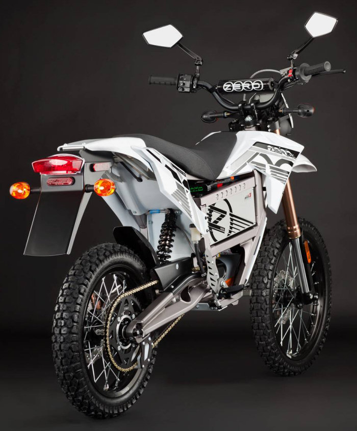 Zero X 2012 - 9